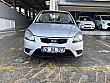 2011 MODEL KIA RİO HB. 1.5 CRDI TREND-110HP Kia Rio 1.5 CRDi Trend