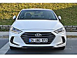 FULL GARANTİLİ NAVİ GERİ GÖRÜŞ ANAHTARSIZ ELANTRA NERGİSOTOMOTİV Hyundai Elantra 1.6 CRDi Elite Plus