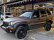 65.000 kmde EMSALSİZ TEMİZLİKTE MAT KAPLAMA EXTRALI FULL Jeep Cherokee 3.7