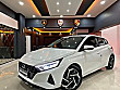 İ20 1.4 ELİTE PLUS SUNROOF HAYALET BOSE SES SİSTEMİ ŞERİT TAKİP Hyundai i20 1.4 MPI Elite Plus