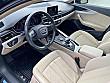 2015 AUDİ A4 1.4 TFSİ DESİNG TAM DOLU PAKET BOYASIZ HATASIZ Audi A4 A4 Sedan 1.4 TFSI Design