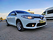 2016 FLUENCE 1.5 TOUCH - 873236