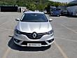 2020 Renault Megane 1.3 TCe Icon - 7185 KM