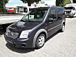2011 FORD TRANSİT TOURNEO CONNECT 110PS- GLX - 3595214