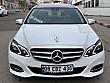 YAŞAR DAN 2015 MERCEDES E180 EDİTİON E CAM TAVAN 5 BÖLGE KAMERA Mercedes - Benz E Serisi E 180 Edition E