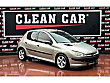 CLEAN CAR 2006 PEUGEOT 206 1.4 X-DESİGN 146.000 KM DE Peugeot 206 1.4 X-Design