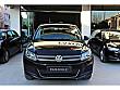 2012 VOLKSWAGEN TİGUAN 1.4 TSİ TREND FUN BENZİN MANUEL Volkswagen Tiguan 1.4 TSI Trend Fun