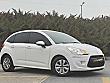 ANIL AUTO DAN HATASIZ BOYASIZ OTOMATİK VİTES C3 Citroën C3 1.4 VTi Confort