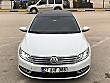 2015 VOLKSWOGEN CC 1.4 TSI EXCLUSİVE DSG 150 HP Volkswagen VW CC 1.4 TSI Exclusive