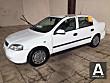 Opel Astra 1.6 Comfort - 4220992