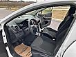 TOPÇUOĞLUNDAN 2017 CLİO JOY SERVİS BAKIMLI Renault Clio 1.5 dCi Joy
