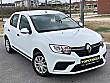 TOPÇUOĞLUNDAN 2017 SEMBOL 90LIK SERVİS BAKIMLI Renault Symbol 1.5 DCI Joy