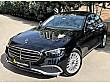 ARGON DAN 2020 Mercedes E200d Exclusive Makyajlı Kasa 5.000 Km.. Mercedes - Benz E Serisi E 200 d Exclusive