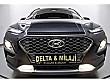 HYUNDAİ KONA HATASIZ BOYASIZ 2019 çıkışlı Hyundai Kona 1.6 T-GDI Elite