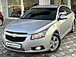 --ORJINAL 78 BİN DE--2012 MODEL--PRİNS LPG Lİ--CHEVROLET CRUZE-- Chevrolet Cruze 1.6 LT