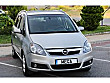 Mega Otomotiv. 2006 Opel Zafira CDTİ   COSMO   OTOMATİK   7 KİŞİ Opel Zafira 1.9 CDTI Cosmo