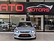 ATO MOTORS FORD FOCUS 1.6 TDCI COLLECTİON 250.000 KM Ford Focus 1.6 TDCi Collection