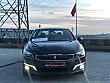 ÇETİNKAYA AUTODAN PEUGEOT 508 BUSINESS 1.6 BLUEHDI 120 EAT6 S S Peugeot 508 1.6 BlueHDi Business