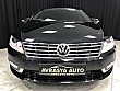 AVRASYA AUTO DAN PASSAT CC 1.4 TSI BMT EXCLUSİVE DSG Volkswagen VW CC 1.4 TSI Exclusive