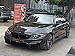 2015 BMW 4.20d ORJİNAL İÇ DIŞ M SPORT BMW 4 Serisi 420d M Sport
