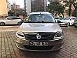 AUTO SHOW DACIA LOGAN 1.5 DİZEL Dacia Logan 1.5 dCi Van Ambiance