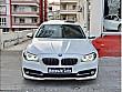 2015 BMW 520i PREMİUM HATASIZ VAKUM HAYALET ELEKTRİKLİ BAĞAJ BMW 5 Serisi 520i Premium