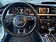 ÖZGÜR OTOMOTİV 2012AUDİ A5 YENİ KASA 170 BİN KM DE BEYAZ FULL Audi A5 A5 Sportback 2.0 TDI