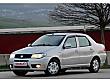 2011 FİAT ALBEA SOLE 1.3 MULTİJET DYNAMİC PAKET KLİMALI Fiat Albea Sole 1.3 Multijet Dynamic