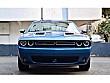 SCLASS 2020 CHALLENGER SXT PLUS 3.6 U.S.A. VERSİYON FULL Dodge Challenger SXT Plus