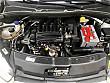 36 AY KREDİLİ HATASIZ 28.000 KM 208 Peugeot 208 1.2 PureTech Access