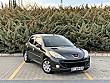 2012 MODEL 206  URBAN MOVE 159.000 Kmde ÇOK TEMİZ HATASIZ Peugeot 206   1.4 HDi Urban Move