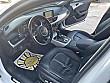 2016 A6 QUATTRO S LİNE VAKUM MATRİX ÇİFT NAVİ ELK BAGAJ HAFZA Audi A6 A6 Sedan 2.0 TDI Quattro