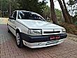 1998 MODEL TİPO KAPORTA BOYA KOMPLE YENİ Fiat Tipo 1.4 S