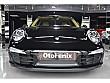 OTOFENİX 2013 DOĞUŞ BAYİ PORSCHE CARRERA 4 SPORT CHRONO 82.000KM Porsche 911 Carrera 4