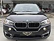 33 DEV 87  X5 Premium NBT NAVİ ISITMA ELK BAĞAJ BORUSAN BAKIMLI BMW X5 25d xDrive Premium