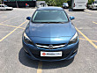 2016 Opel Astra 1.6 Edition Plus - 62000 KM