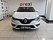 PRAXİ OTOMOTİV - KUVEYT TURK TEN   0 99 İLE 2.EL TAŞIT KREDİSİ Renault Megane 1.5 dCi Touch