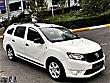 2016 OTOMOBİL RUHSATLI 144.000 KM MASRAFSIZ EKRAN ARKA KAMERALI Dacia Logan 1.5 dCi MCV Ambiance