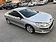 AKDOĞAN DAN 2006 MODEL PEUGEOT 407 COMFORT 1.6 HDI Peugeot 407
