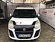 AS OTOMOTİV DEN 2011 MODEL DOBLO 1 6 MULTIJET Fiat Doblo Cargo 1.6 Multijet Maxi