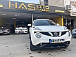 2014 MODEL BOYASIZ CAM TAVANLI NISSAN JUKE 1.6 OTOMATİK LPG li Nissan Juke 1.6 Sky Pack
