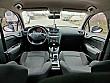 E-HDİ  YENİ KASA LED PAKET 4 LASTİK SIFIR  Citroën C4 1.6 e-HDi Confort