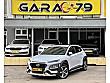 GARAC 79 dan 2020 KONA 1.6 CRDİ DCT ELİTE SMART HATASIZ Hyundai Kona 1.6 CRDI Elite Smart