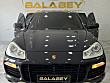 BALABEY AUTO CAYENNE 4.8 TURBO 2008 500 HP BENZİN BAYİ ÇIKIŞLI - 1124788