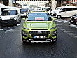 MURATOTOMOTİVDEN 2019-7 BİNDE KONA 1.6 CRDİ ELİTE SMART YEŞİL Hyundai Kona 1.6 CRDI Elite Smart