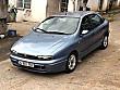 KILIÇ OTOMOTİVDEN SATILIK 2002 otomatik brava Fiat Brava 1.6 SX