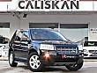 ÇALIŞKAN OTO SAMSUN 4x4 FREELANDER TD4 160 ps TEMİZ ARAÇ Land Rover Freelander II 2.2 TD4 XS