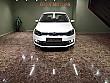 ÖZEN  DEN     KREDİLİ SATIŞ     24.000 TL PEŞİNAT İLE Volkswagen Polo 1.4 TDI Trendline