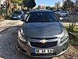 2011 KM ÇOK TEMİZ 98500 KM - 2288423