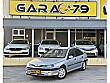 GARAC 79 dan 2000 RENAULT LAGUNA 1.8 RXE BENZİN LPG Renault Laguna 1.8 RXE